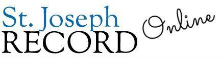 Saint Joseph Record